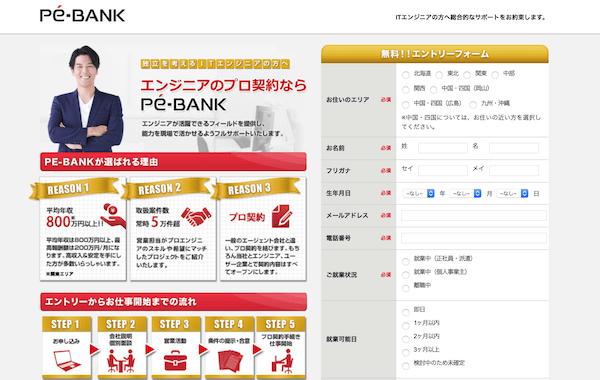 PE_BANK-Top